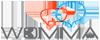 WOMMA logo