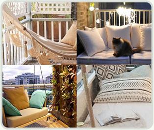 Balcones Con Encanto Bopki Blog