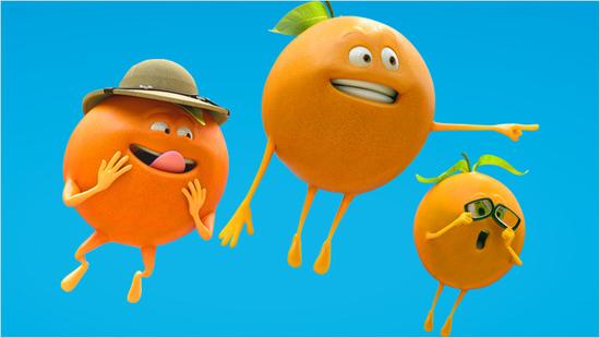 TriNa Mini de naranja es una bebida refrescante sin gas elaborada de forma natural que contiene 3 tipos naranjas…