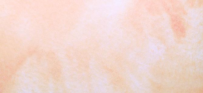 … que se adaptan a todo tipo de pieles, incluso a las más sensibles…