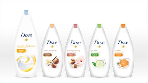 La gama se completa con cinco geles de ducha diferentes que nos ayudarán a tener la piel más suave…