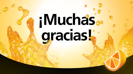 Muchas-Gracias-FZ-jpg