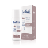 Ladival Urban Fluid