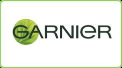 Enlaces para Garnier