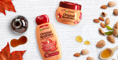 Original Remedies Remedio de Arce